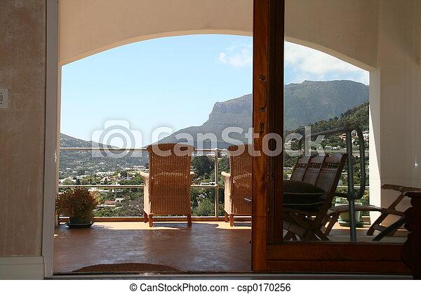 beautiful view - csp0170256