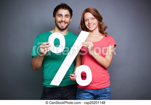Good discount - csp25201148