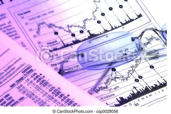 Investment Gains - csp0028056