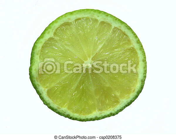 lime - csp0208375