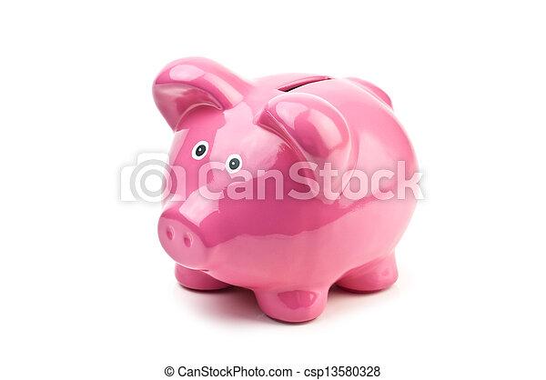 moneybox - csp13580328