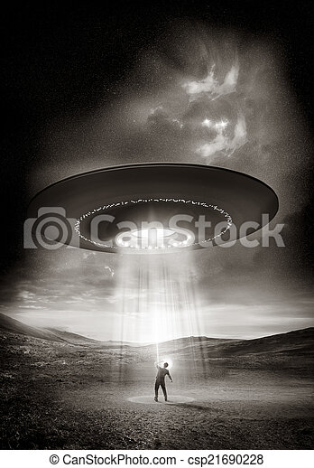 Out There - csp21690228