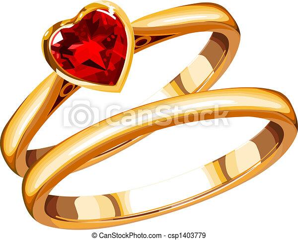 rings - csp1403779