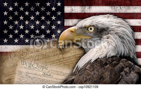 United States of America - csp10921109