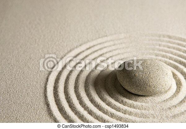 Zen stone - csp1493834